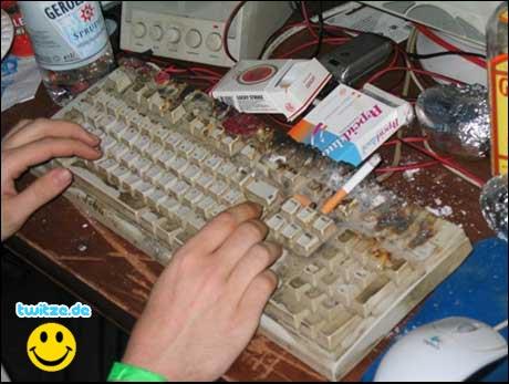 Computerwitze