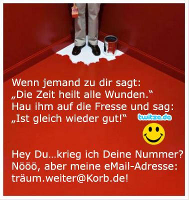 Coole Spruche Fur Facebook Die Coolsten Spruche Twitze De