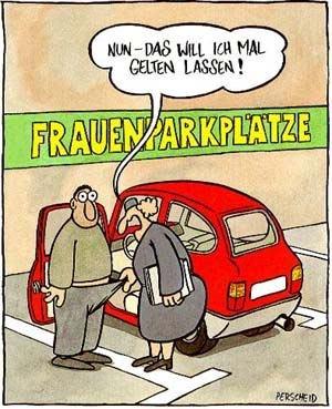 Polizei Witze