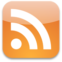 RSS-Feed Twitze.de