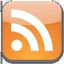 RSS-Feed Twitze.de