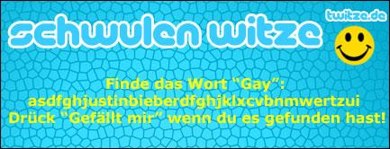 Schwulenwitze Kurz Knackig Twitze De