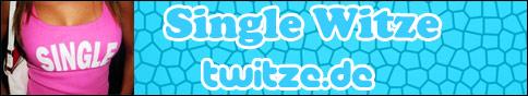 Single frauen witze