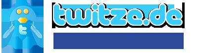 Kurze Witze zum Totlachen | Twitze.de